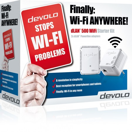 dLAN-500-WiFi-packshot-Starter-Kit-l-1381